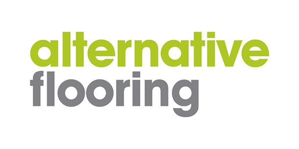 alternative-flooring-logo