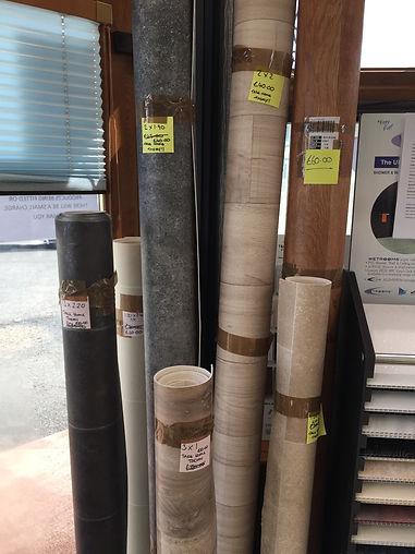 vinyl rolls.jpg