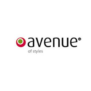 Avenue-Flooring-Logo