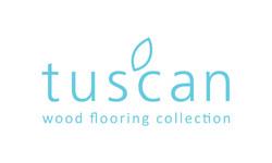 tuscan-logo - Copy