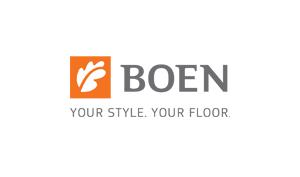 BOEN_LOGO-resized