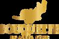 Logo Laura Feliz Gold final.png