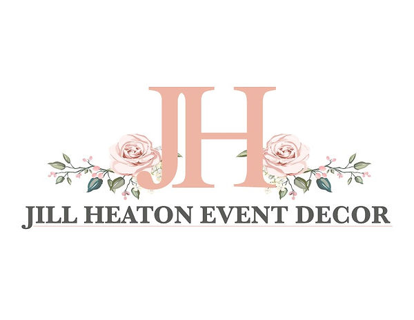 Jill Heaton Event Decor; luxury flowers; wedding flowers; wedding florist; Florida florist; ;
