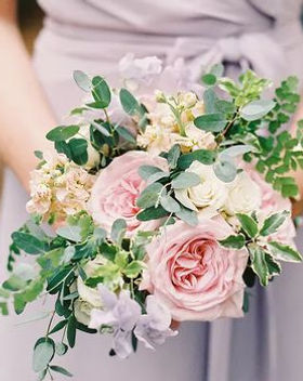 Tampa florist; Tampa wedding florist; Tampa floral designer; Orlando Florist; Orlando floral designer; Orlando wedding Florals bridal bouquet; wedding flowers, bridal flowers, romantic bridal bouquet, bridesmaid bouquet, luxurious bridal bouqet, garden style bouquet