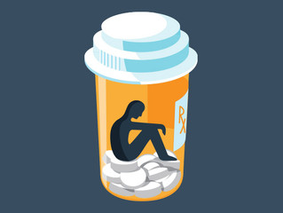 Combating The Opioid Crisis: Understanding Medication-Assisted Treatment
