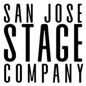 san jose stage.jpg