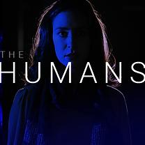 Season-37-Shows-UpdatedHUMANS.png
