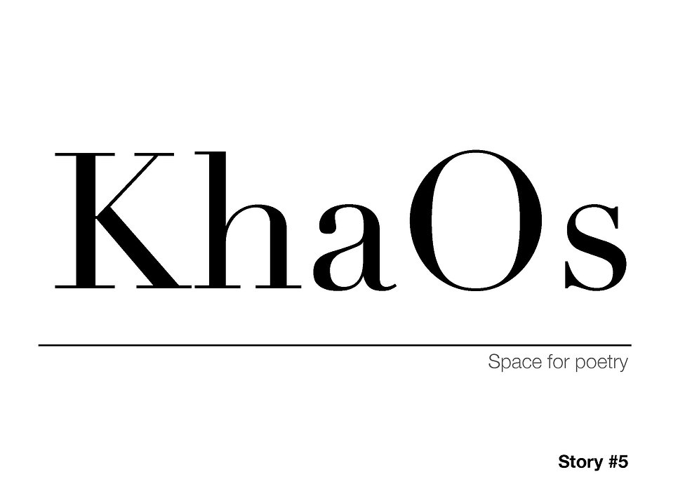 KhaOs Story 5.jpg