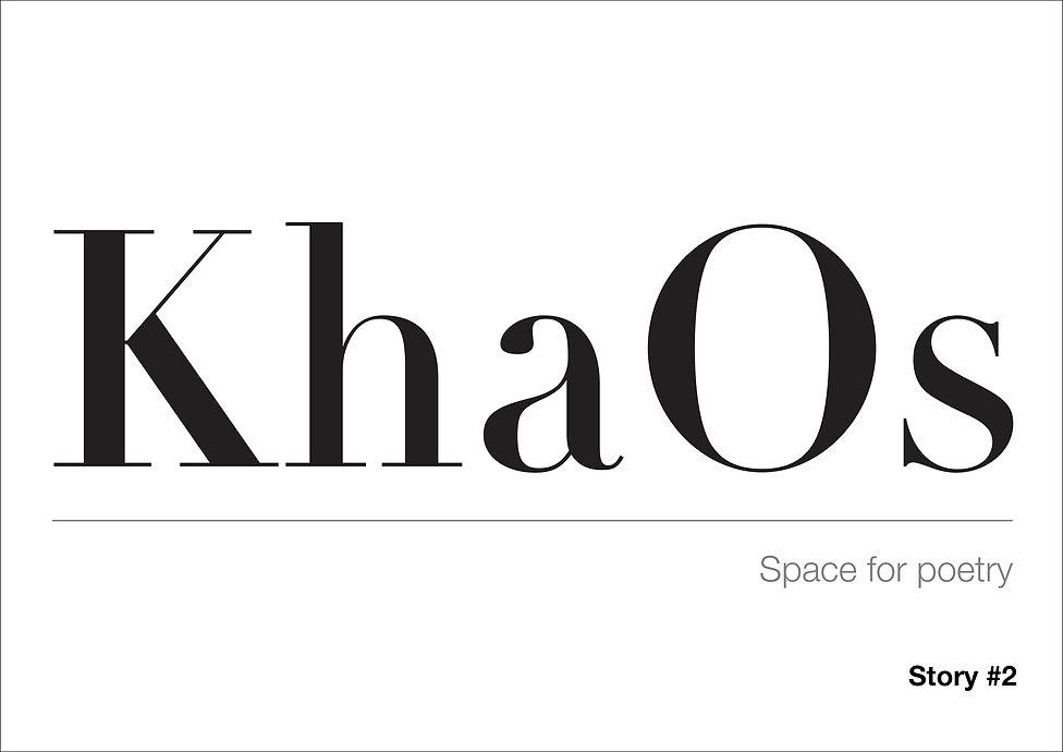 KhaOs.Story #2.jpg