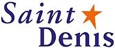 logo-saint-denis ville.png