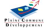 logo SEM saint denis.png