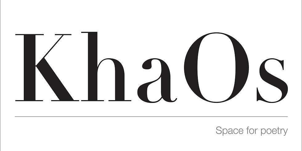 KhaOs Story #1