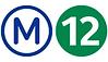 Métro ligne 12.png