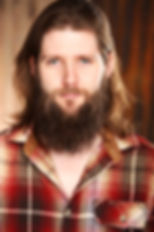 steven_276 Retouched (small).jpg