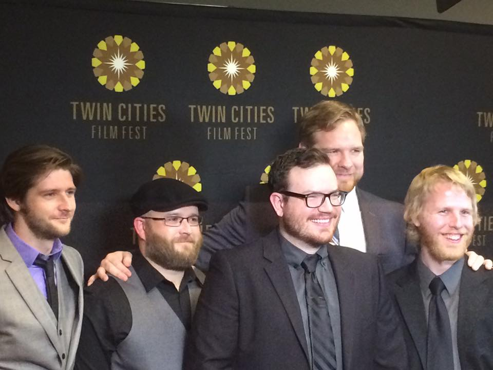 Twin Cities Film Festival
