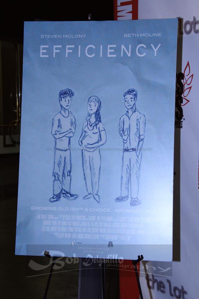 Efficiency Premiere