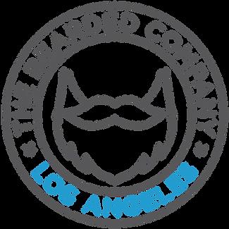 TheBeardedCompany_LA_RoundLogo.png