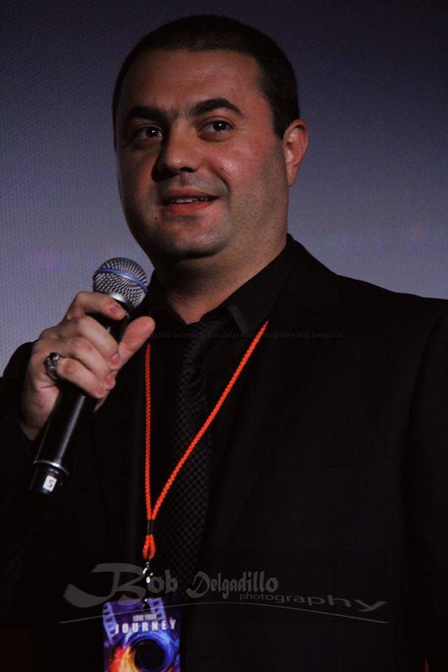 Asko Akopyan