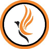 Firing firebird
