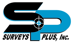 Surveys Plus Logo