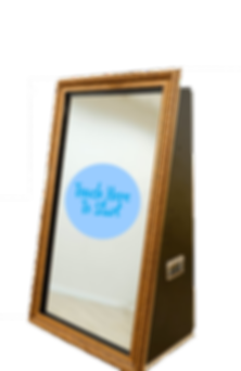 imgbin-photo-booth-magic-mirror-photocal