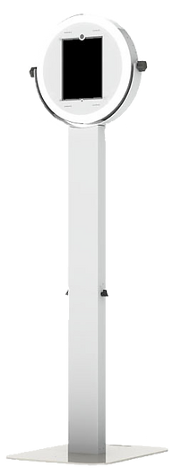 Slim-Helio-plus-Rolling-Case-White-1.png