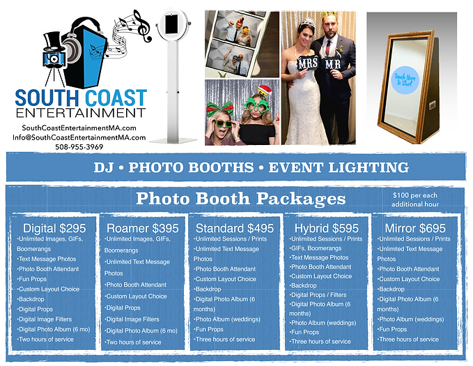 Photo Booth Flyer PNG.png