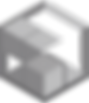 snl logo bw_edited.png