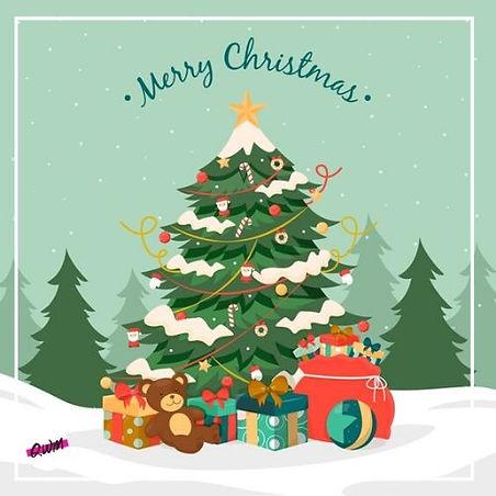 Merry-Christmas-Images-2.jpg
