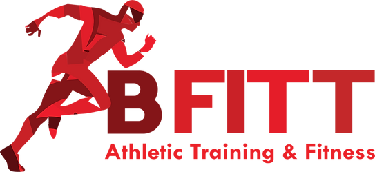 BFITT logo