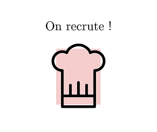 On recrute !.png