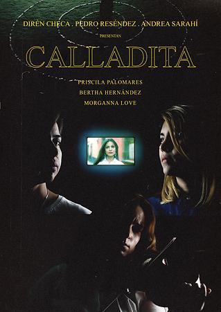 poster calladita.png