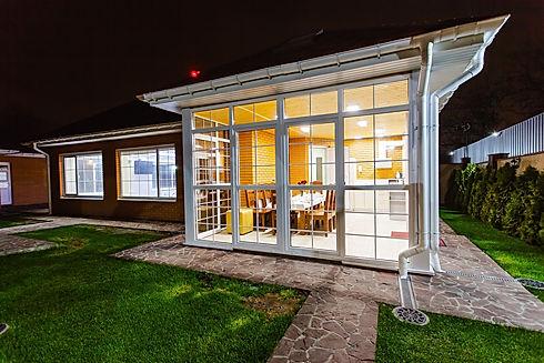 extension de maison en veranda.jpg