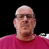 Franck%2520Mollet_edited_edited.png