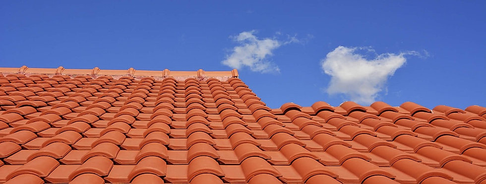 renovation de toiture.jpg