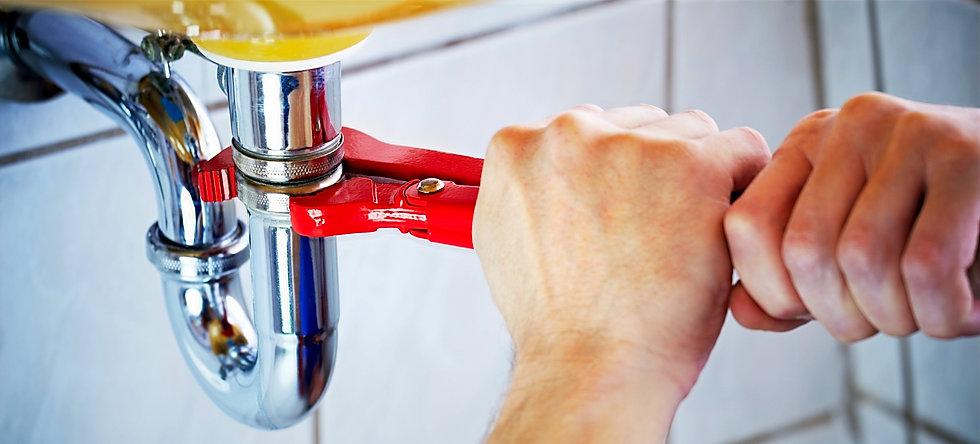 Plumbing_edited.jpg