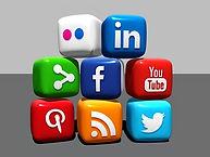 tarif consultant social ads.jpg