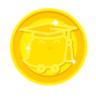 Certification Waze Ads.PNG