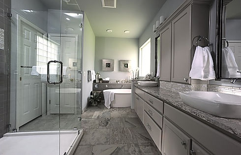 creation de salle de bain.jpg