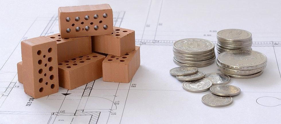 aide et financement pour rénovation