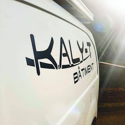 camion_Kaly-T_Bâtiment
