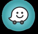 logo Waze.png