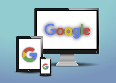 réseau_display_Google_Ads.png