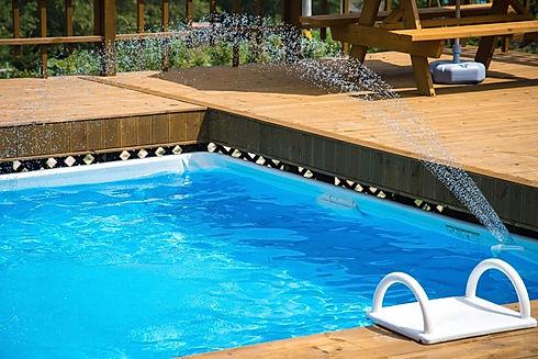 maconnerie piscine.jpg