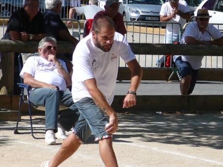 Alain Valdès