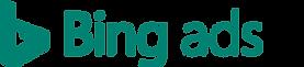 Logo Bing Ads.png
