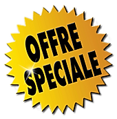 offre-speciale-logo.png