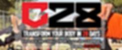 C28 - Oct website.jpg
