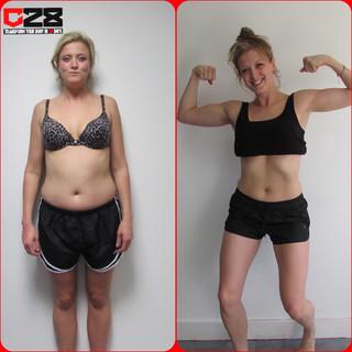 C28 Transformation 3