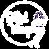 LOGO_Fatal Vamp - Logo mix blanc.png